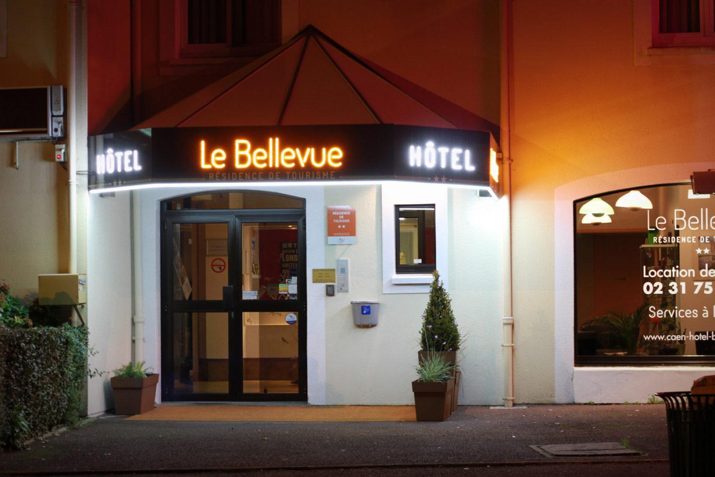 lebellevue2_enseigne-lumineuse-led-caen