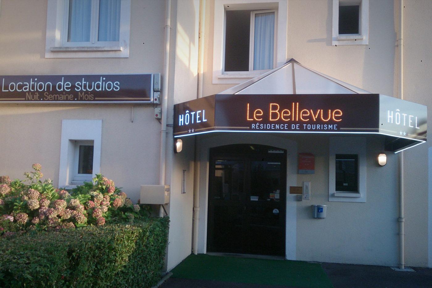 lebellevue3_enseigne-lumineuse-led-caen