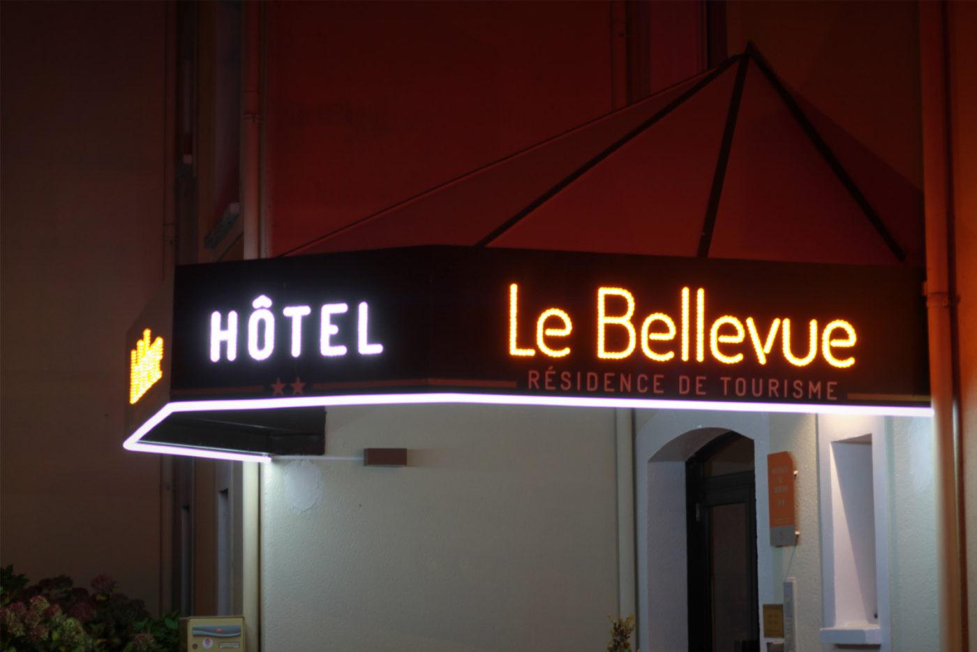 lebellevue_enseigne-lumineuse-led-caen