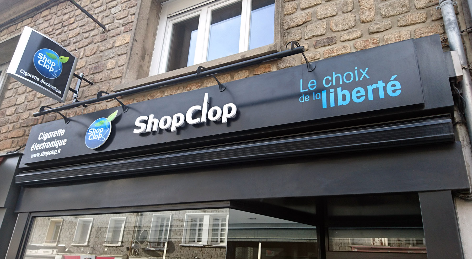 shopclop-cigarette-electronique-magasin-flers-61