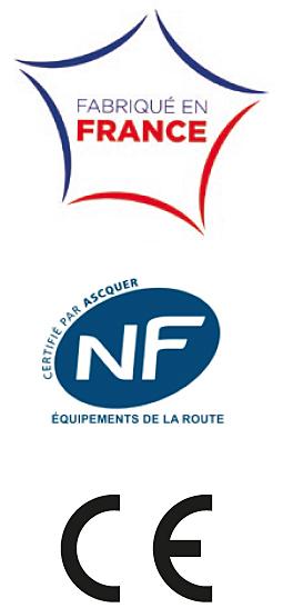 logo_fr_nf_ce