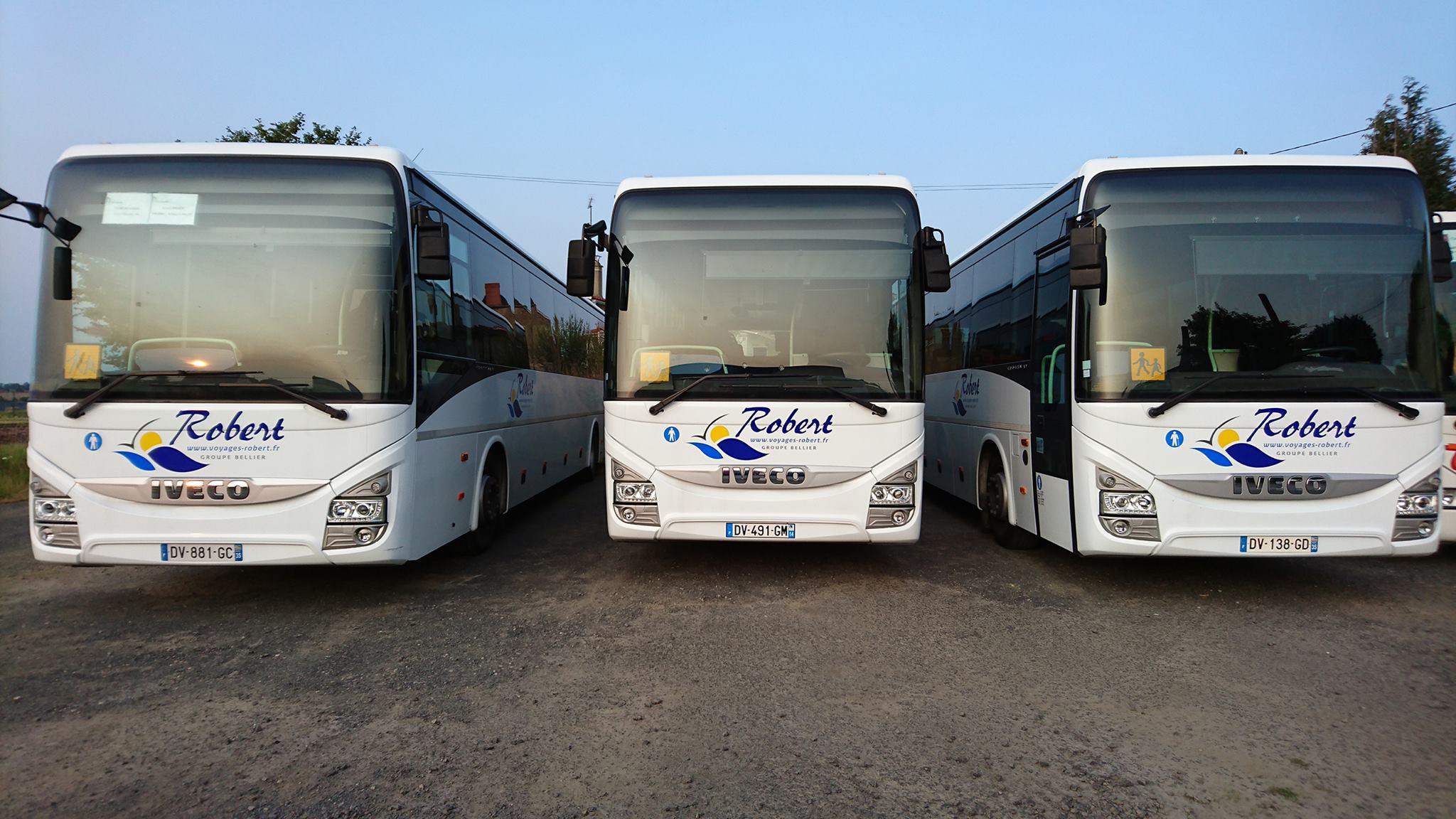 marquage-adhesif-bus-voyage-normandie-vire