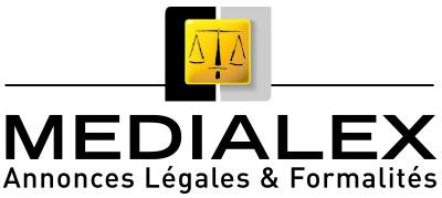 medialex-logo