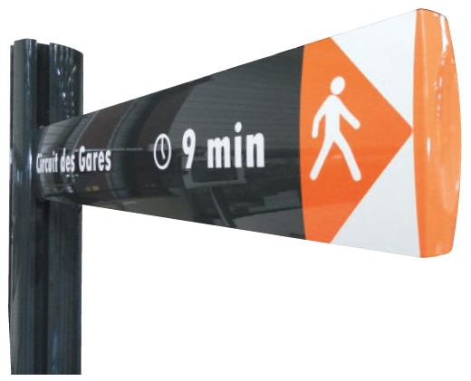 panneau-gare