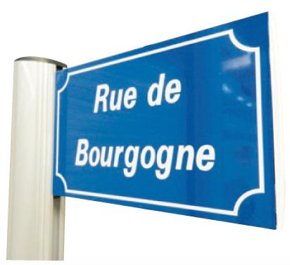 panneau-rue-de-bourgogne
