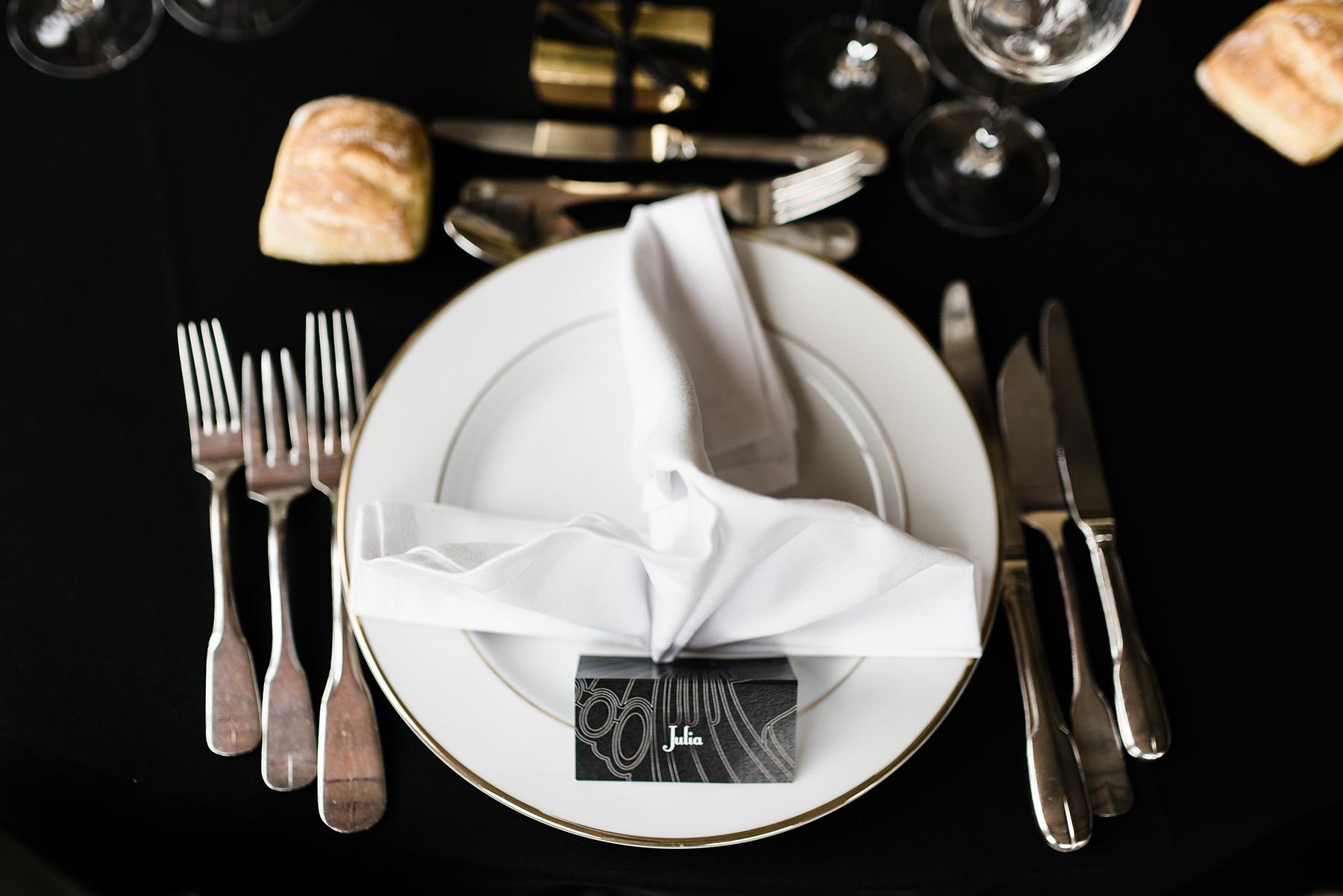 porte-nom-mariage-table
