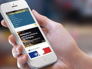 Nouveau site internet pour Souleuvre en Bocage