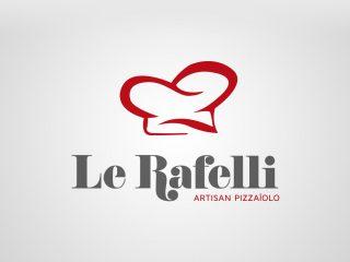 le Rafelli
