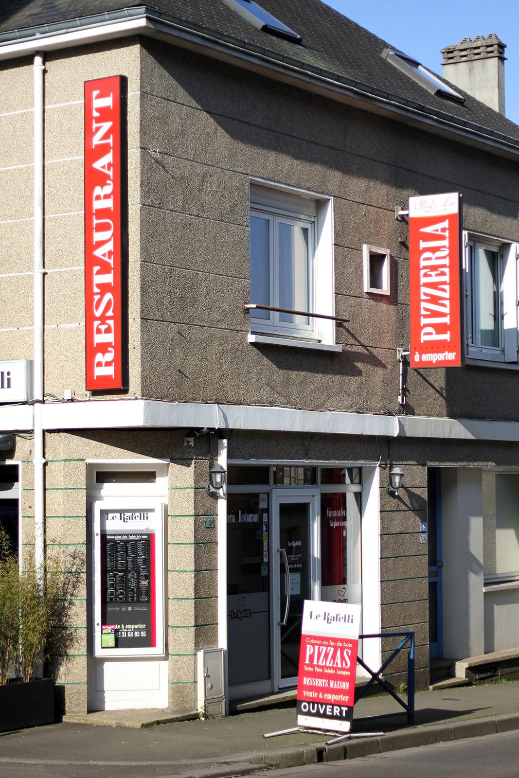 le-rafelli-pizzeria-restaurant-enseigne-exterieur