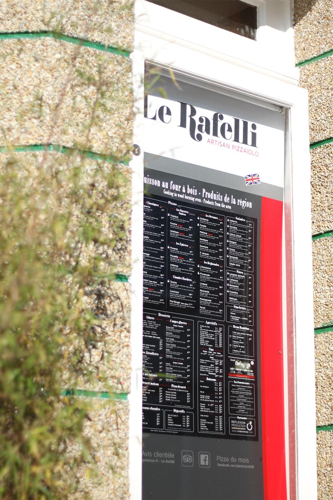 le-rafelli-pizzeria-restaurant-logo-menu-exterieur