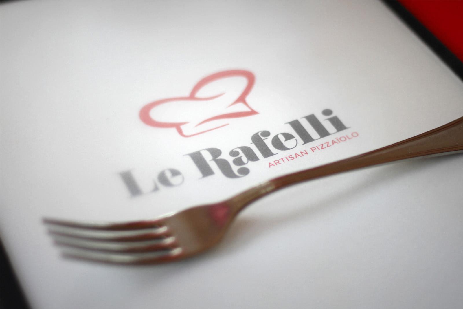 le-rafelli-pizzeria-restaurant-logo-menu