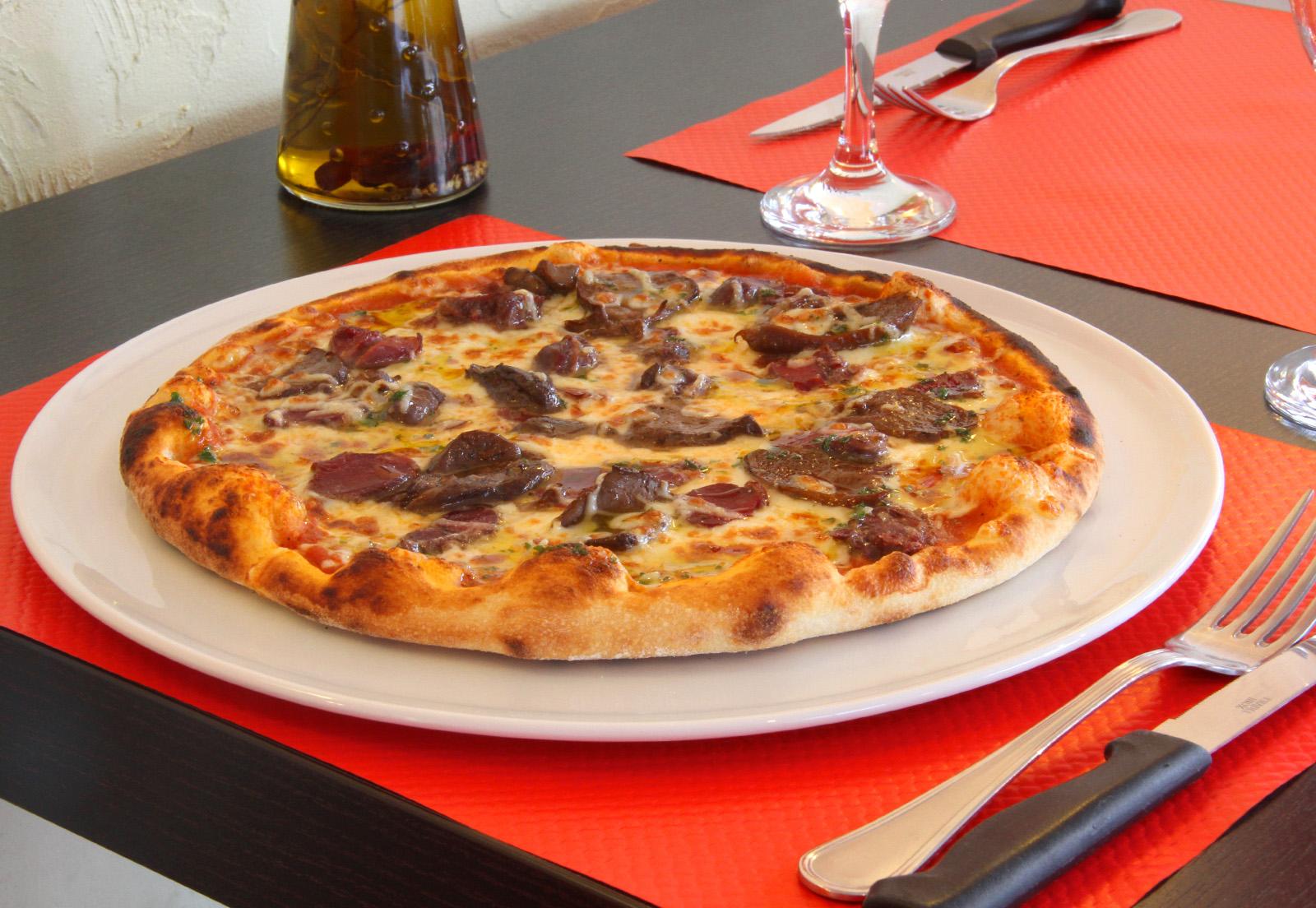 le-rafelli-pizzeria-restaurant-pizza-gascogne