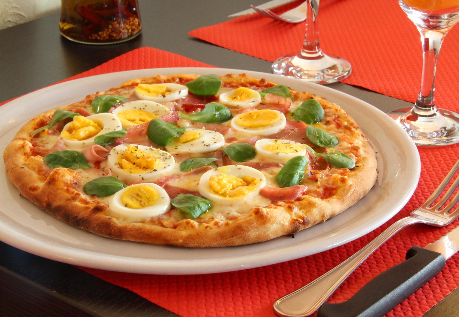 le-rafelli-pizzeria-restaurant-pizza-mimosa