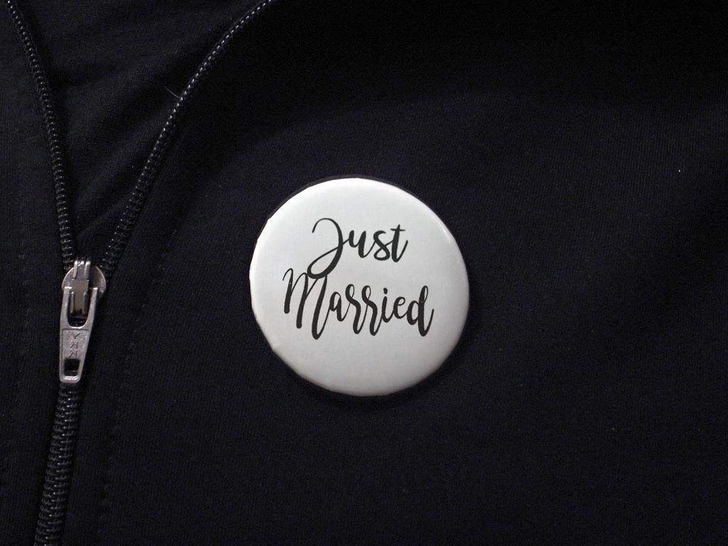 badge-rond-personnalise-vire-normandie-calvados