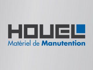 Société HOUEL