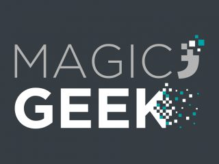 Magic'Geek