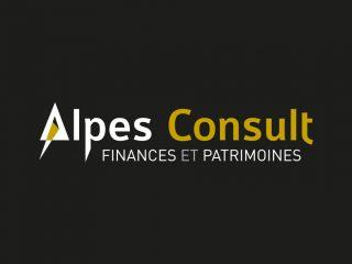 Alpes Consult