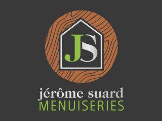 Jérôme SUARD Menuiseries