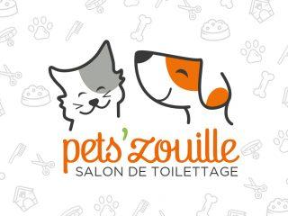 Pets'Zouille