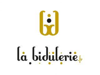 La Bidulerie