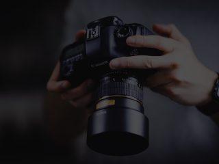 Créons ensemble, du contenu à votre image