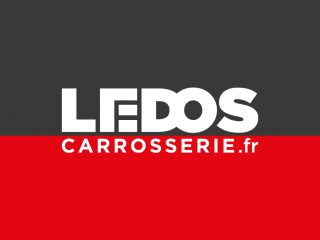 Ledos Carrosserie