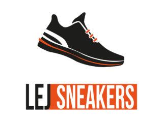 LEJ Sneakers