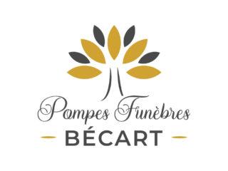 Pompes funèbres Bécart