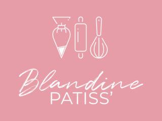 Blandine Patiss'